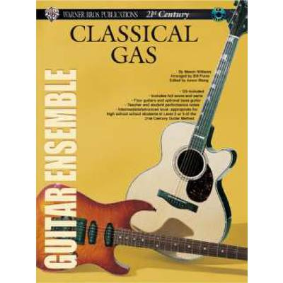 classical-gas-21st-century