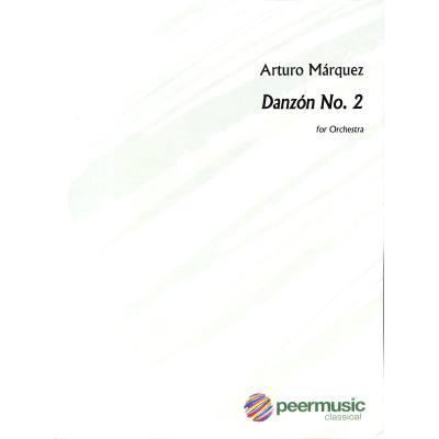 Danzon 2