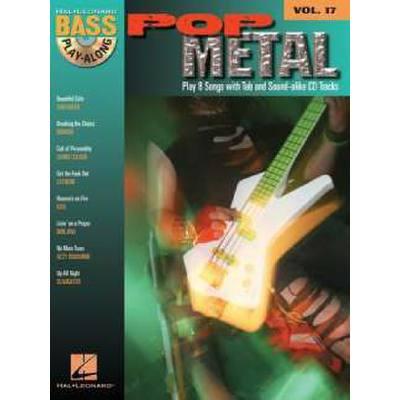 Pop Metal