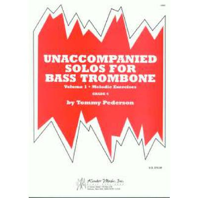 unaccompanied-solos-1-for-bass-trombone-1
