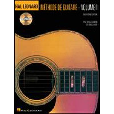 hal-leonard-methode-de-guitare-1