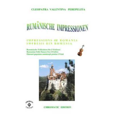 rumanische-impressionen