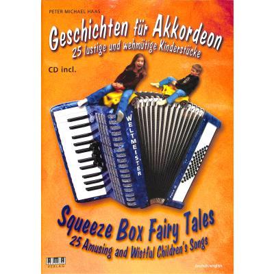 geschichten-fuer-akkordeon