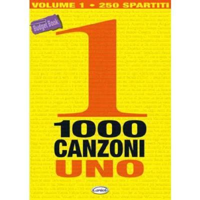 1000-canzoni-1-uno-