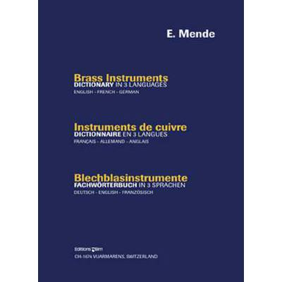 brass-instruments-blechblasinstrumente-