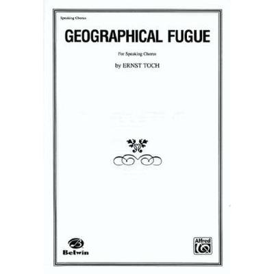 geographical-fugue