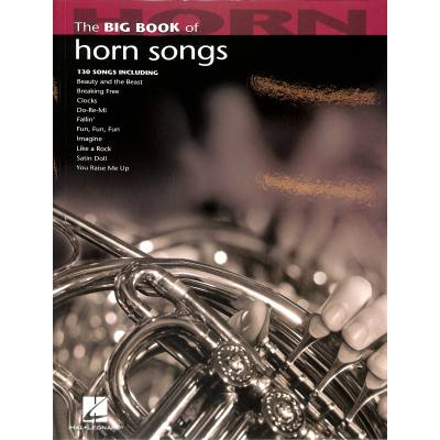 the-big-book-of-horn-songs