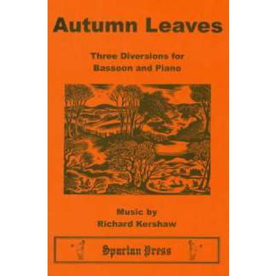 autumn-leaves-3-divisions