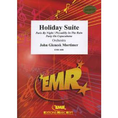 holiday-suite