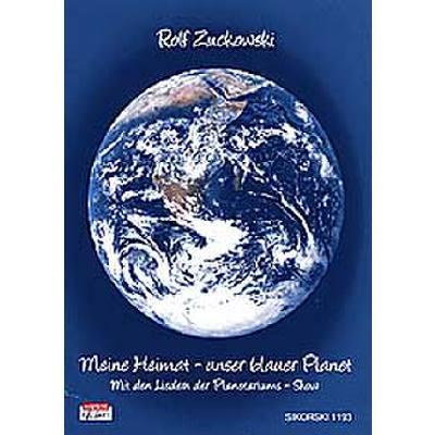 meine-heimat-unser-blauer-planet