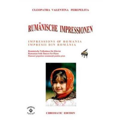 rumaenische-impressionen
