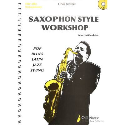 saxophon-style-workshop
