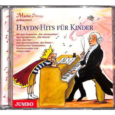 haydn-hits-fuer-kinder