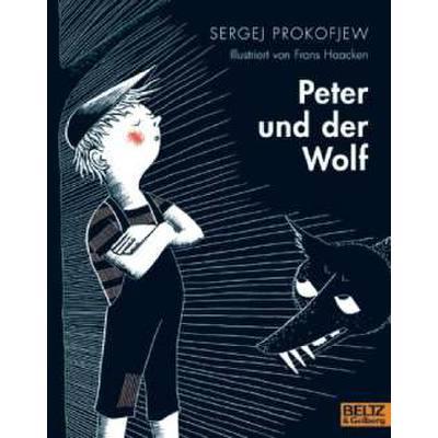 peter-und-der-wolf