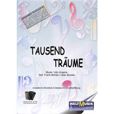tausend-traume