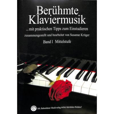 beruhmte-klaviermusik-1