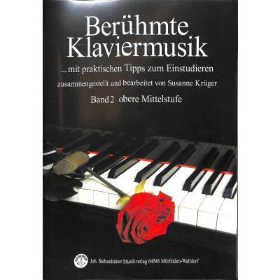 beruhmte-klaviermusik-2