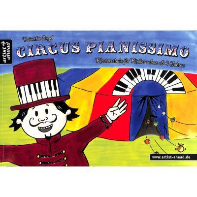 circus-pianissimo
