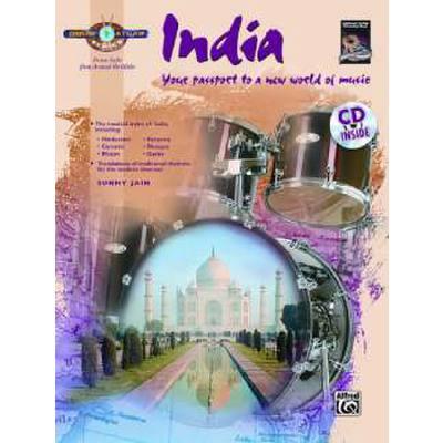 drum-atlas-india