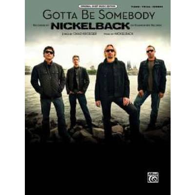 gotta-be-somebody