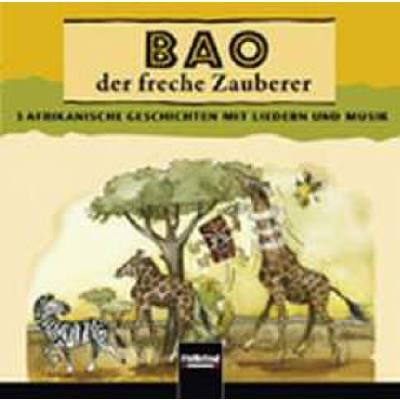 bao-der-freche-zauberer