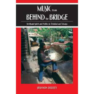 music-from-behind-the-bridge