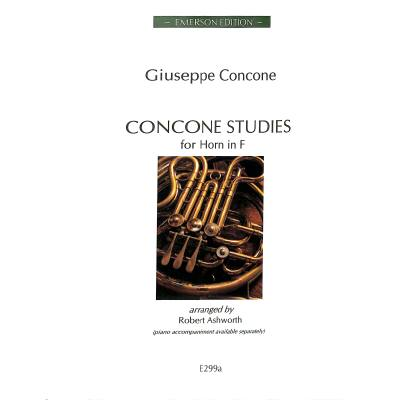 concone-studies-for-horn