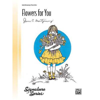 flowers-for-you