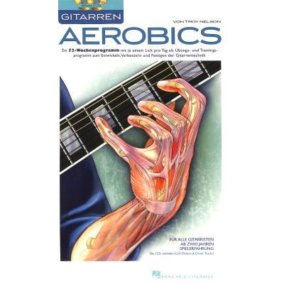 gitarren-aerobics