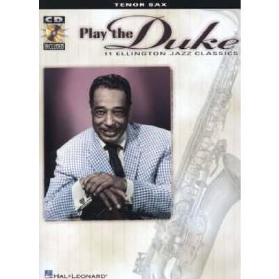 play-the-duke