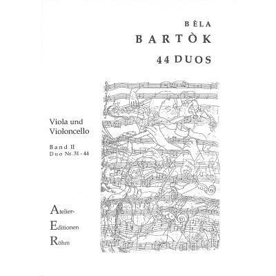 44-duette-2-31-44-
