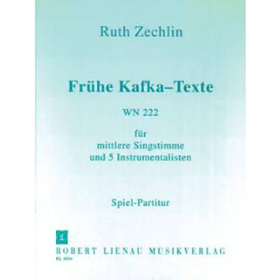 fruhe-kafka-texte-wn-222