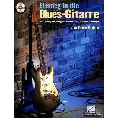 einstieg-in-die-blues-gitarre