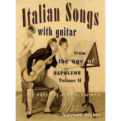 italian-songs-from-the-age-of-napoleon-2