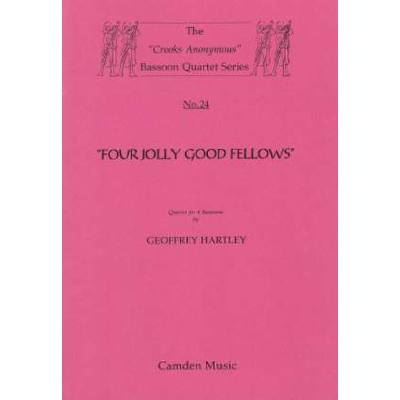 4-jolly-good-fellows