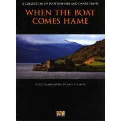 when-the-boat-comes-hame