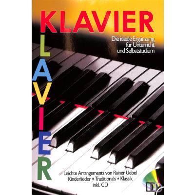 klavier-die-ideale-ergaenzung-fuer-unterricht-und-selbststudium