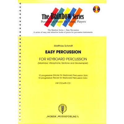 easy-percussion-for-keyboard-percussion