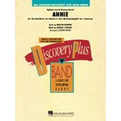 annie-highlights
