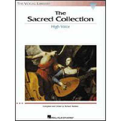 the-sacred-collection