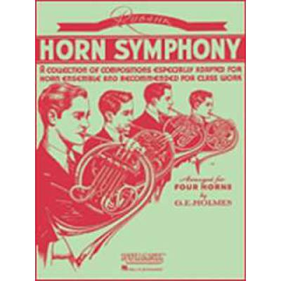 rubank-horn-symphony