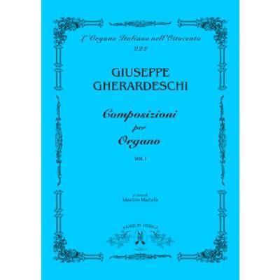composizioni-per-organo-1