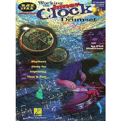 working-the-inner-clock-for-drumset