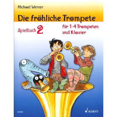 die-frohliche-trompete-2-spielbuch