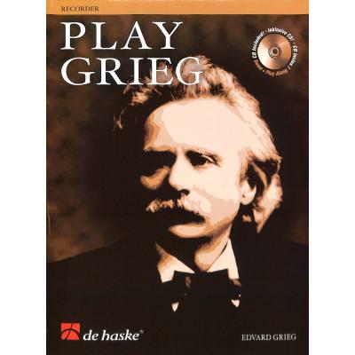 play-grieg