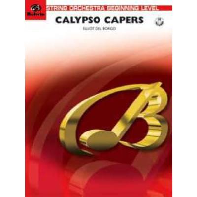 calypso-capers