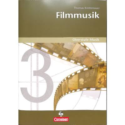 filmmusik-oberstufe-musik