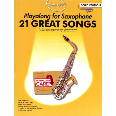 21-great-songs-gold-edition