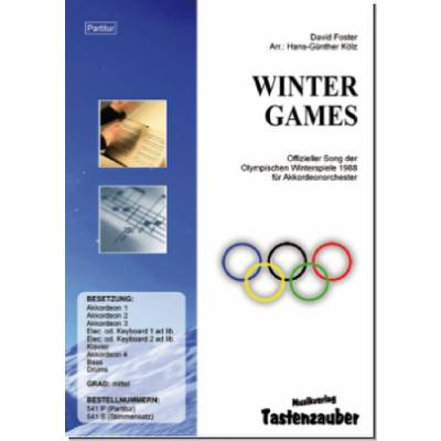 winter-games