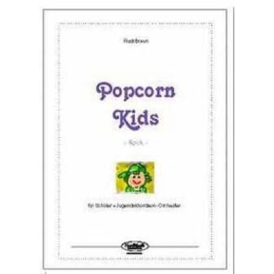 popcorn-kids-rock